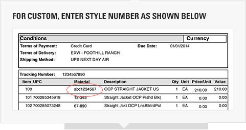 authorized oakley dealers online j5ga  authorized oakley dealers online